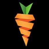 Phil's recipe app icon