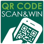 Scan&Win icon