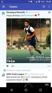 French Football Explorer screenshot 6