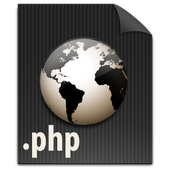 PHP - Scripts For Hackers icon