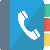 Call Logs icon