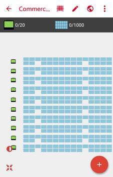 SolarEdge Site Mapper screenshot 1
