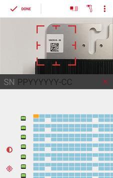 SolarEdge Site Mapper apk screenshot