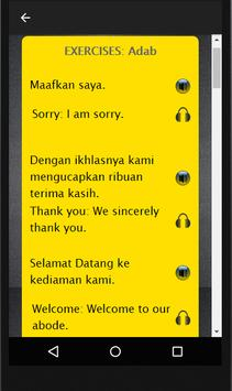 Speak English In Bahasa Malay For Android Apk Download