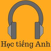 Vietnamese to English Speaking icon