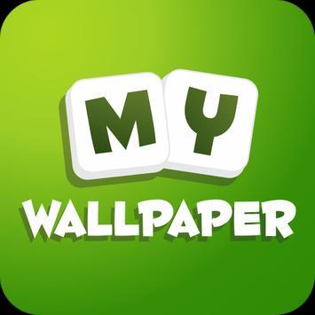 MyWallpaper : Alloh Mecca Hajj Wallpaper poster