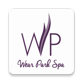 Wear Park Spa Exeter Golf Club icon