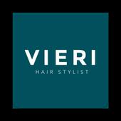 Vieri Hair icon