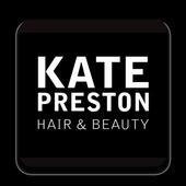 Kate Preston Hair & Beauty icon