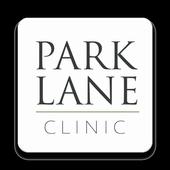 Park Lane Clinic icon