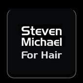 StevenMichael 4~Hair 4~Color icon