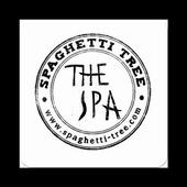 Spaghetti Tree Spa icon