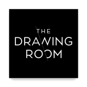 The Drawing Room icon