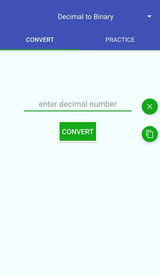 hex ascii converter download