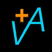 Vapor Assist icon