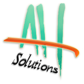 AH Solutions icon