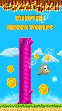 Gigih Adventures apk screenshot