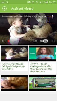 Funny Baby Videos Peppa Pig screenshot 3