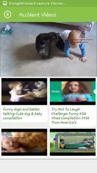 Funny Baby Videos Peppa Pig screenshot 5