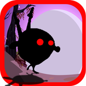 Adventure Lol Bug Rush icon