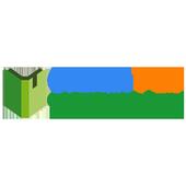 GranthPub Online Library icon