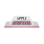 ATHP TAXI icon