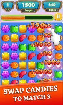 Sweet Candy Zlop screenshot 15