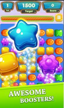 Sweet Candy Zlop screenshot 2