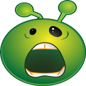 Burp Box - sound box free icon