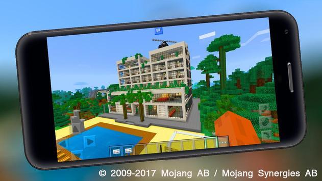 Jurassic Craft World screenshot 21