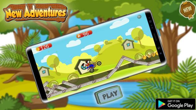 Bandbudh Budbak 2 Adventure Race screenshot 1