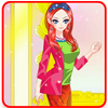 Princess Party Dress Up Game icon
