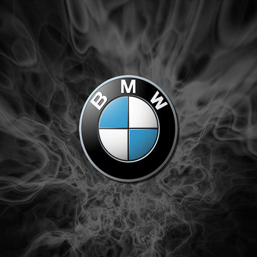 Best Bmw Cars Wallpapers Hd For Android Apk Download
