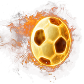 Jump Soccer icon