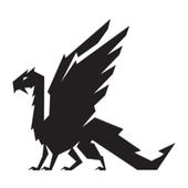 whitehat reverse ethical Handbook icon