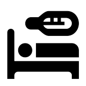 Advanced Doctor First Aid Kit Devhub App icon