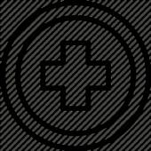 Advanced Doctor First Aid Kit Devhub portal icon