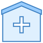 Basic Doctor First Aid Guide icon
