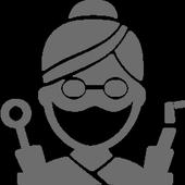 Circulatory Doctor Devhub App icon