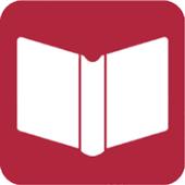 Digital Modern eDictionary Guideelectronic app icon