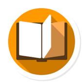 Digital eDictionary Manual icon