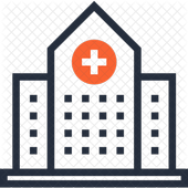 Doctor First Aid Training Devhub Guide icon