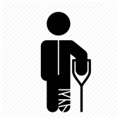 Elementary First Aid Devhub Guidelines icon