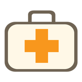 Elementary First Aid Guidelines icon