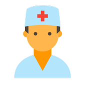 Elementary First Aid Hospital Devhub Guide icon