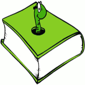 English Dictionary Guide eApps icon
