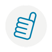 First Aid Doctor Training Guide App icon