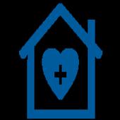 First Aid  Emergency Devhub Doctor icon