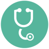 First Aid Hospital care Pocket Devhub Guide icon