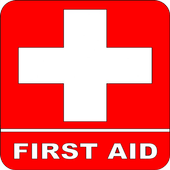 First Aid emergency Hospital Guide portal icon